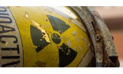 Radioactivity and Radioisotope Analysis Services