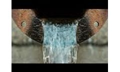 Changing Effluent Regulations In Canada: Helping Mine Sites Reach new Limits Webinar - Video