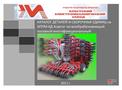 Brest - Model SPL-6 - Pneumatic Seeder Brochure