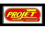 Projet Agricultural