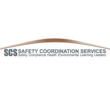New Safety System Development Services