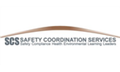 Existing Safety System Revision Services
