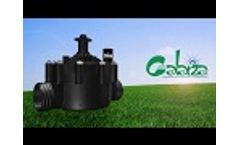 Galarza Products Video