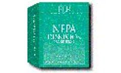 NEPA Deskbook, 3rd Edition
