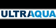 Ultraaqua A/S