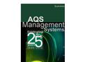 AQS Catalog