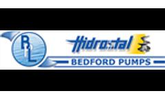 Land Drainage/Flood Defence Services