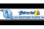 Hidrostal Limited