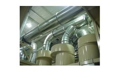 Process Plant Solutions
