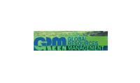 Global Resources Management Limited (GRM)