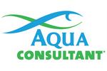 Aquaconsultant Acuicultura Y Servicios, S.L.U.
