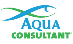 Technical  Aquaculture Consulting Services