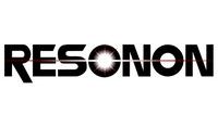 Resonon, Inc.