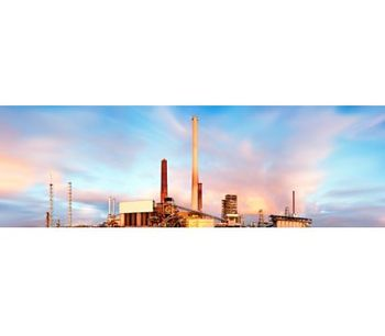 Microbial formulations for industrial sector - Water and Wastewater - Water Treatment
