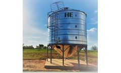 Modern Water signs joint commercialisation agreement with Advent Envirocare regarding brine concentration for wastewater treatment in India