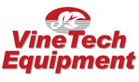 Vine Tech Equipment