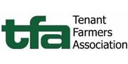 Tenant Farmers Association
