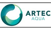 Artec Aqua AS
