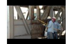 022813_KETECA R2 - Video