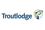 Troutlodge, Inc. - part of  Hendrix Genetics