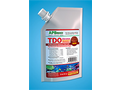 APBreed - Model TDO - Chroma Boost