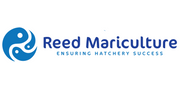 Reed Mariculture Inc.