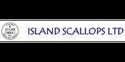 Island Scallops Ltd (ISL)