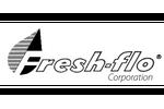 Fresh-flo Corporation