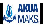 Akuamaks Company