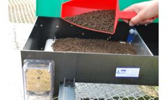 Feeds and Feed Additives