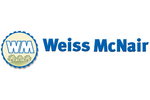 Weiss McNair