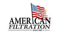 American Filtration, Inc.