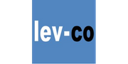 Lev-co - The Local Exhaust & Ventilation Company Inc.