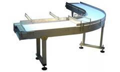 Mulot - Rollor Conveyor