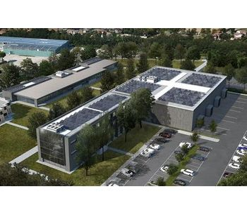 Technological innovation, new opportunities for young people, and company welfare: Unitec Campus among the winners of the responsible Innovators 2020 Award of the Emilia Romagna Region