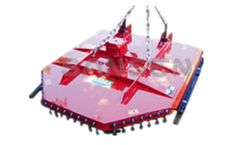 LNE Type Approval to IEC 61672-1:2013 & IEC 61260:1995 for the Optimus Red & Optimus Green