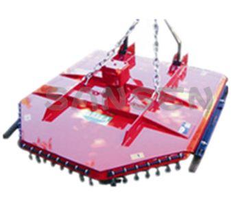 Sansen - 3 Point Topping Mower-E