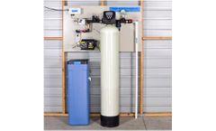 Multi-Klean - Model Plus - Multi-Function Filter System