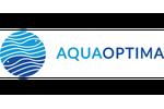 AquaOptima - Steinsvik Group