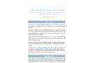 Til-Aqua - Model YY - Explained Technology