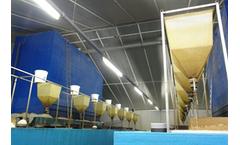 Fleuren & Nooijen - Recirculation System