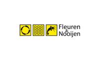 Fleuren & Nooijen BV