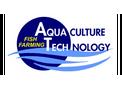 Tranquilizers for Aquatic Animals