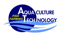 Consulting and Management for Fisheries