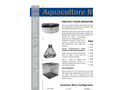 Shepherd - Aquaculture Mesh