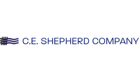 C. E. Shepherd Co., Inc.