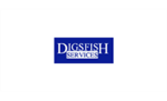 DigsFish Services