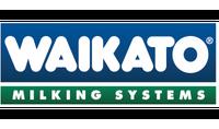Waikato Milking Systems LP