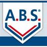A.B.S. Agricultural Silos Video