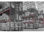 Bandweaver to host webinar to highlight the advanced capabilities of linear heat detection for protecting building and industrial facilities
